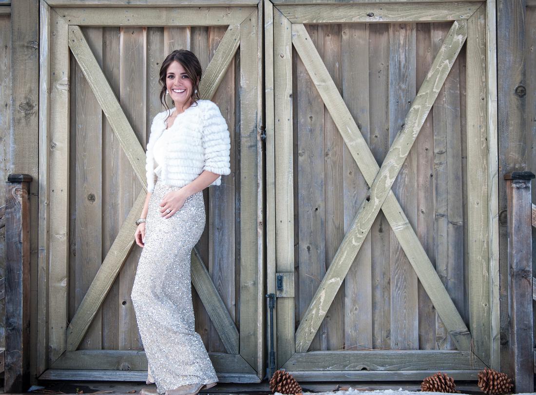 """""""West Shore Cafe Wedding Photographer"""", """"Lake Tahoe Wedding Photographer"""""""